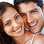 αγάπη Finder φλερτ και dating κατεβάσετε ιδιωτική ραντεβού Scan Έσσεξ